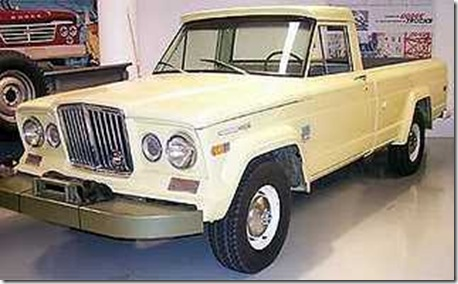 1969JeepGladiator-a