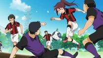 [Doremi-Oyatsu] Ginga e Kickoff!! - 13 (1280x720 x264 AAC) [75DEACF5].mkv_snapshot_17.32_[2012.06.30_16.17.56]