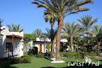 Фото 2 Hilton Fayrouz Resort