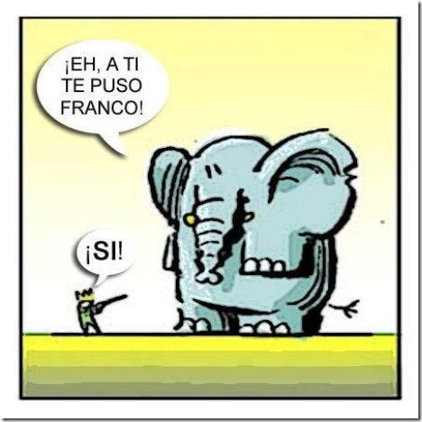 rey elefante3 (6)