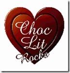 a_CHOC_LIT_ROCKS_RGB