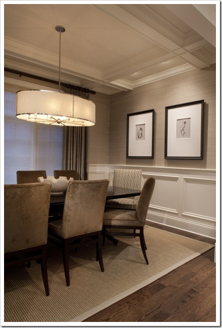 millwork houzz