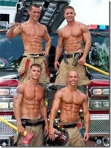 hot fireman16