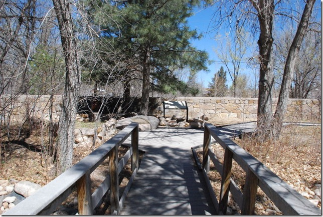 04-11-13 B Smokey Bear Historical Park Capitan 020