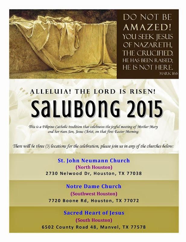 Salubong Flyer 2015-3 churches