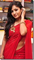 madhavi_latha_latest_photos