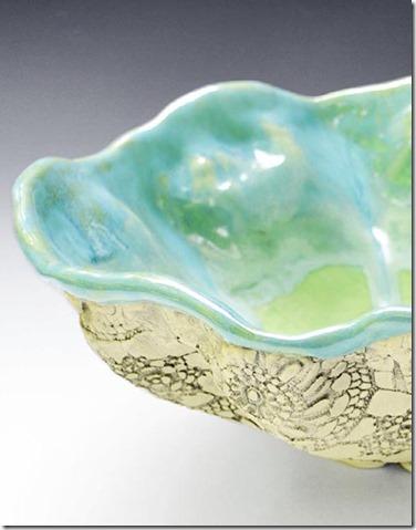lg rustic bowl 2