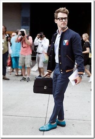 ssfashionworld_blogger_slovenian_slovenska_blogerka_fashion_male_men_man_style_dressed_jacket_shoes_nerd