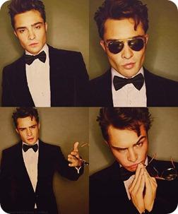 boys_hot_men_man_males_male_sexy_best_guys_ssfashionworld_slovenian_slovenska_blogger_blogerka_ed_westwick_chuck_bass_actor_beast_gentleman_fancy_suit_gossip_girl_famous_face_nerd_glasses