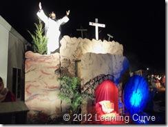 Christmas 2012 055