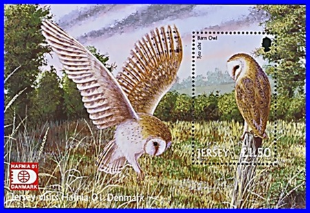 jersey_stamps__2001hafniams