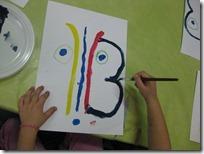 ένας Picasso φέρνει την άνοιξη (2)