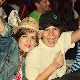 2011-07-23-moscou-carnaval-estiu-113