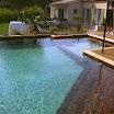 2015 03 01 piscine bois modern pool (241).jpg