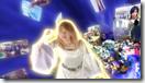 Kamen Rider Gaim - 43.mkv_snapshot_11.54_[2014.10.30_01.38.48]