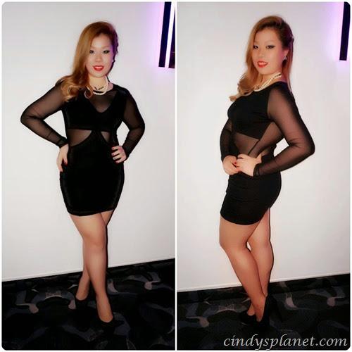 dress to kill 2