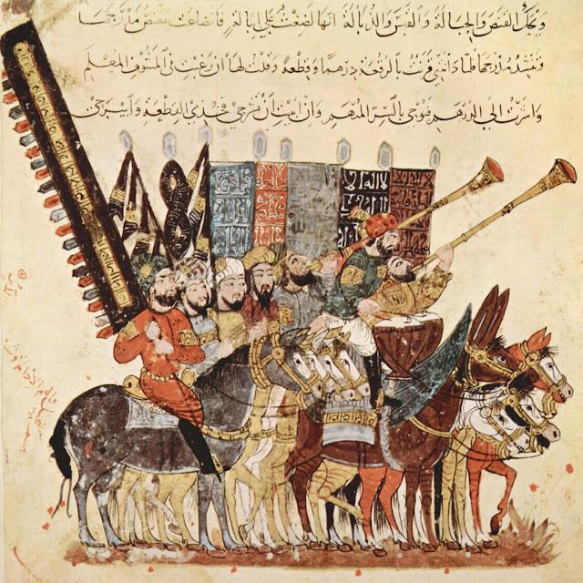 Yahyâ_ibn_Mahmûd_al-Wâsitî_006.jpg