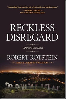 RotsteinR-2-RecklessDisregard