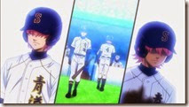 Diamond no Ace - 57 -29