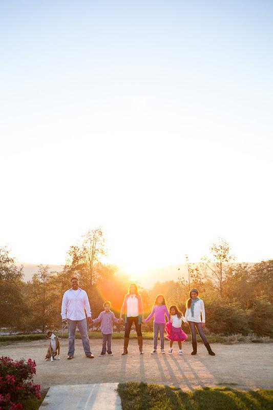 orange county family photography-8