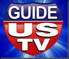 guideus_tv1