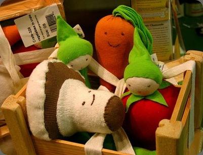 veg_toys
