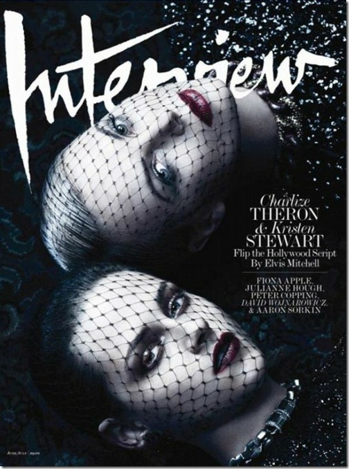 charlize-theron-e-kristen-stewart-na-capa-interview-dos-cinemas-para-as-