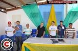 Seminario_Olho D Água (125)