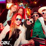 2015-02-07-bad-taste-party-moscou-torello-10.jpg