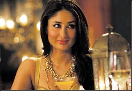 Kareena-Kapoor-Agent-Vinod-Pic