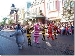 2013.07.11-099 parade Disney