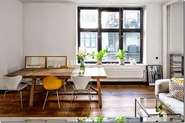 case e interni - scandinavo - semplicità - calore pavimento legno (6)