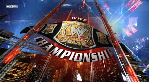 WWE Title 2010.png
