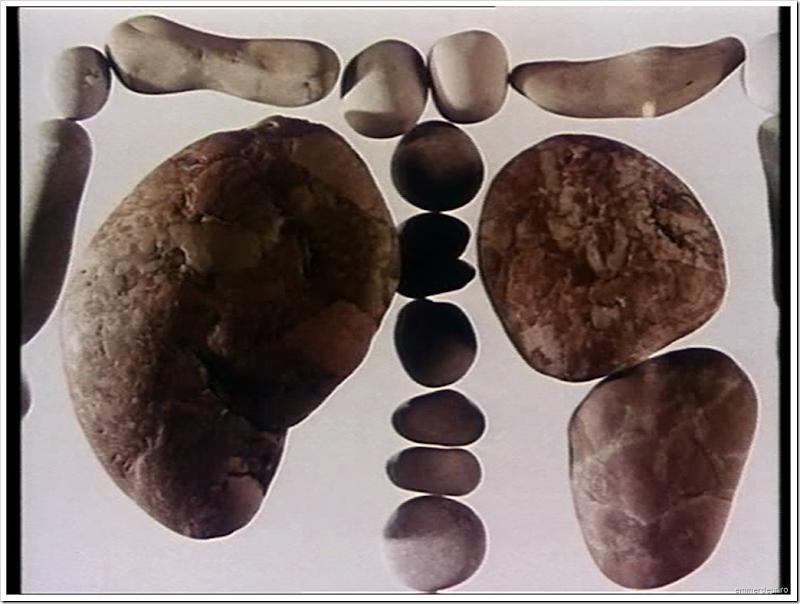 jan svankmajer a game with stones 1965 emmerdeur_291