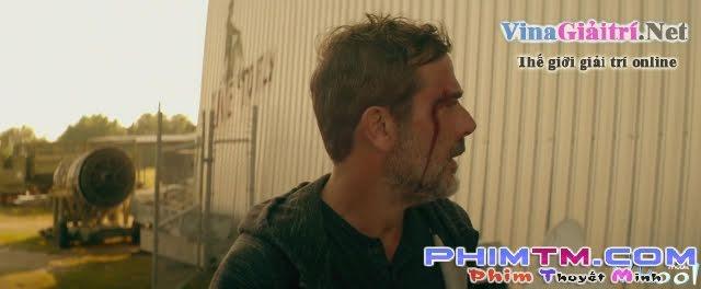 Xem Phim Băng Cướp Sòng Bạc - Heist - sanphim.net - Ảnh 4