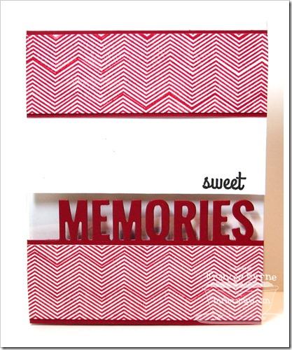 MFT-SweetMemories2-wm