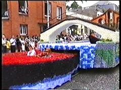 2002.08.18-028 Venise