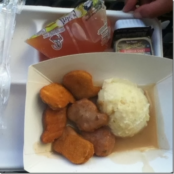 gross-school-lunches-21