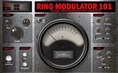 ring-modulator-101