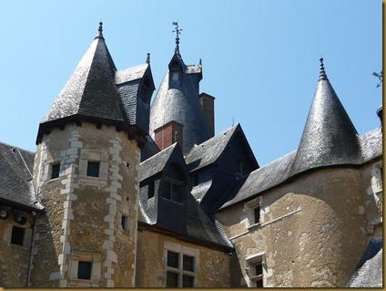 chateau fourgeres-sur-bievres9f