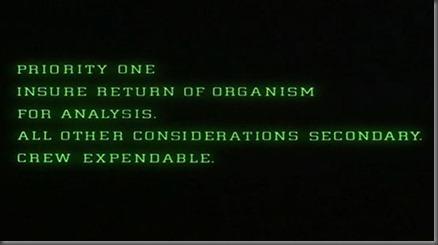 mother_computer-alien