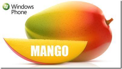 Mango-windows-phone-7