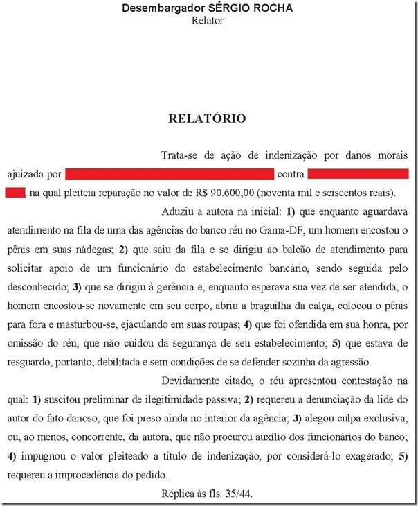 www.paginalegal.com_wp-content_files_o-tarado-da-fila-do-banco