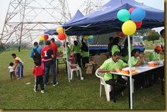 Hari Keluarga SJJC 2011 003