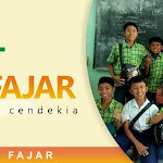 SMPIT Nurul Fajar 1.JPG