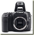 Image Sourced from: http://en.wikipedia.org/wiki/File:Canon_EOS_50D.jpg
