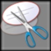 64px-Snipping_Tool_Vista_Icon