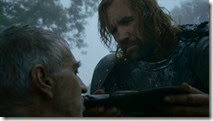 Game of Thrones - 37 -8