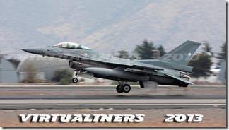 SCEL_V284C_Centenario_Aviacion_Militar_0073-BLOG