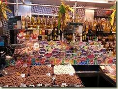 20131111_Market La Rambla (Small)